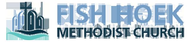 Fish Hoek Methodist Church