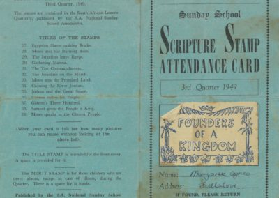 PICTURE.SS_AttendanceCard front page